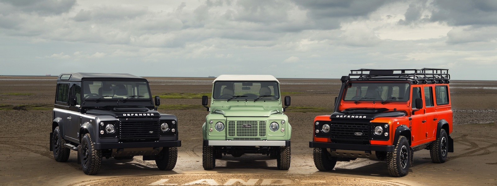 Land-Rover-Defender-Electrified-1.jpg