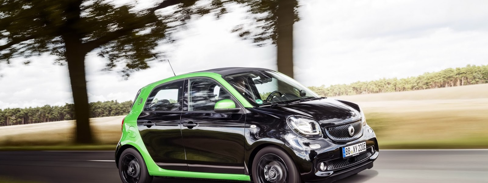 smart-forfour-electric-drive-2.jpg