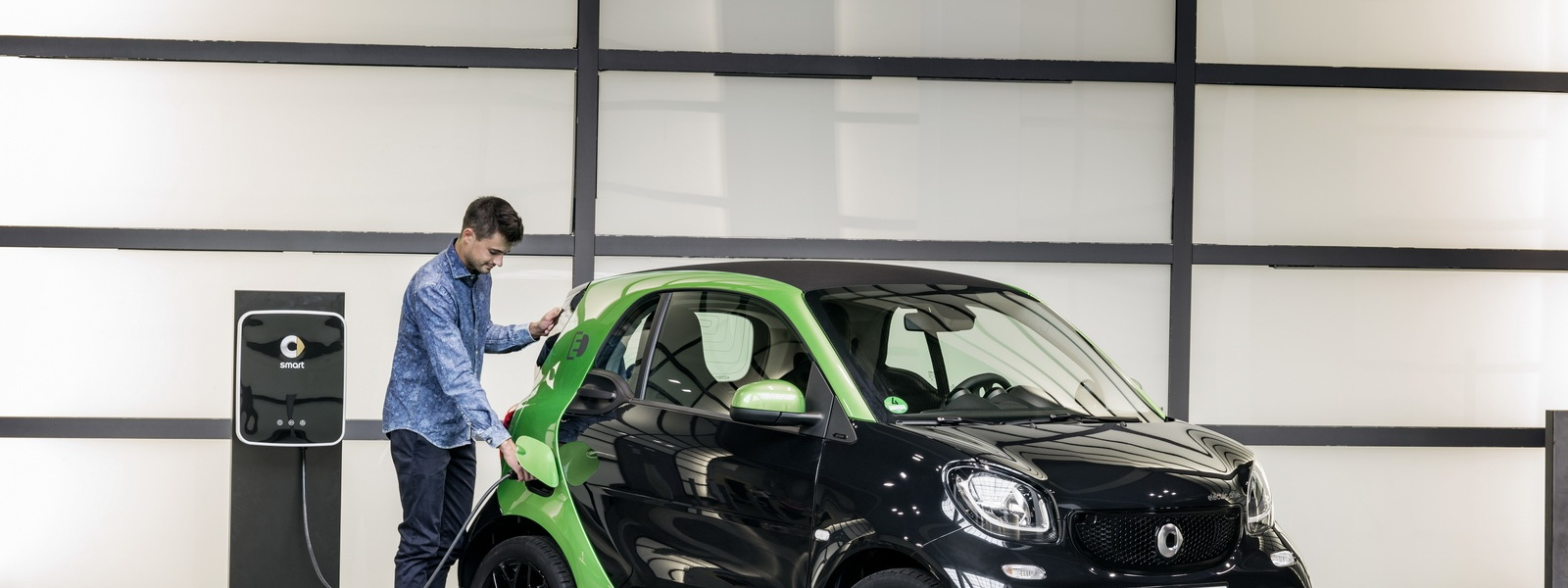 smart-fortwo-electric-drive-1.jpg