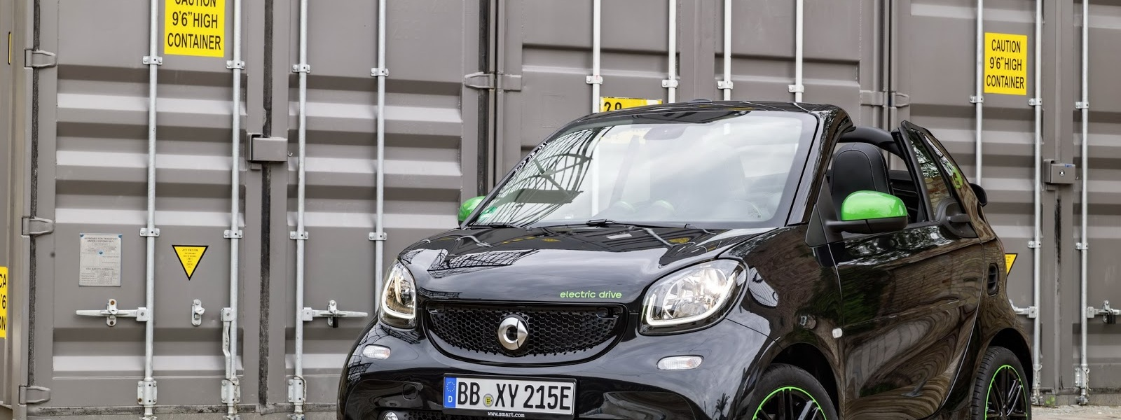 smart-fortwo-electric-drive-2.jpg
