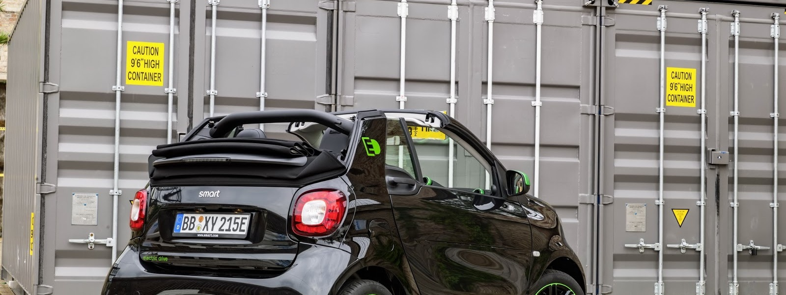 smart-fortwo-electric-drive-3.jpg