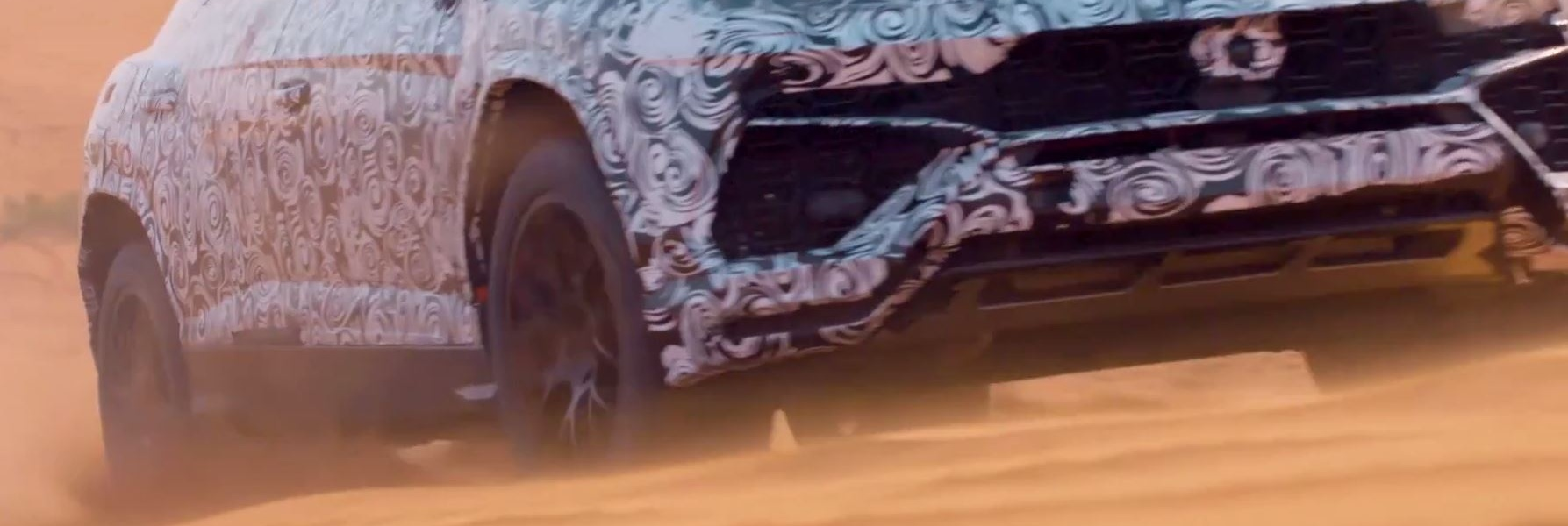 lamborghini-urus-takes-to-the-dunes-in-sabbia-mode-teaser_1.jpg