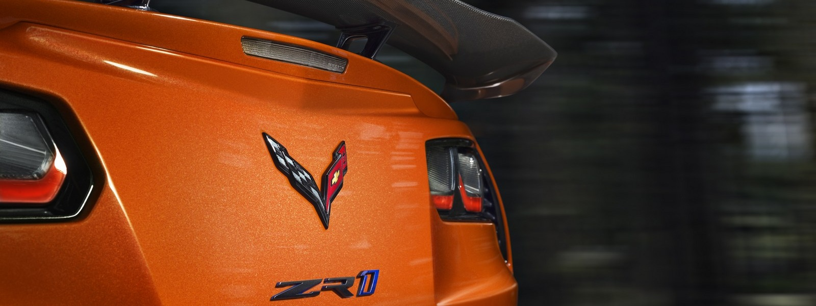 2019-Chevrolet-Corvette-ZR1-007.jpg
