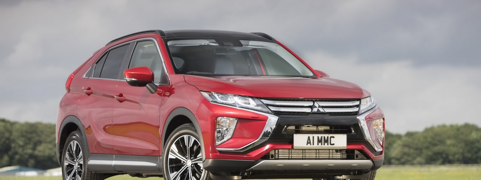 mitsu-eclipse-cross-uk-pricing-1.jpg