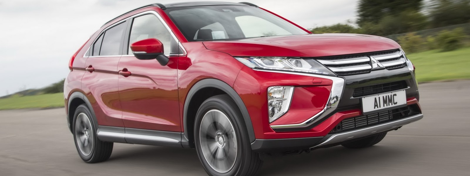 mitsu-eclipse-cross-uk-pricing-2.jpg