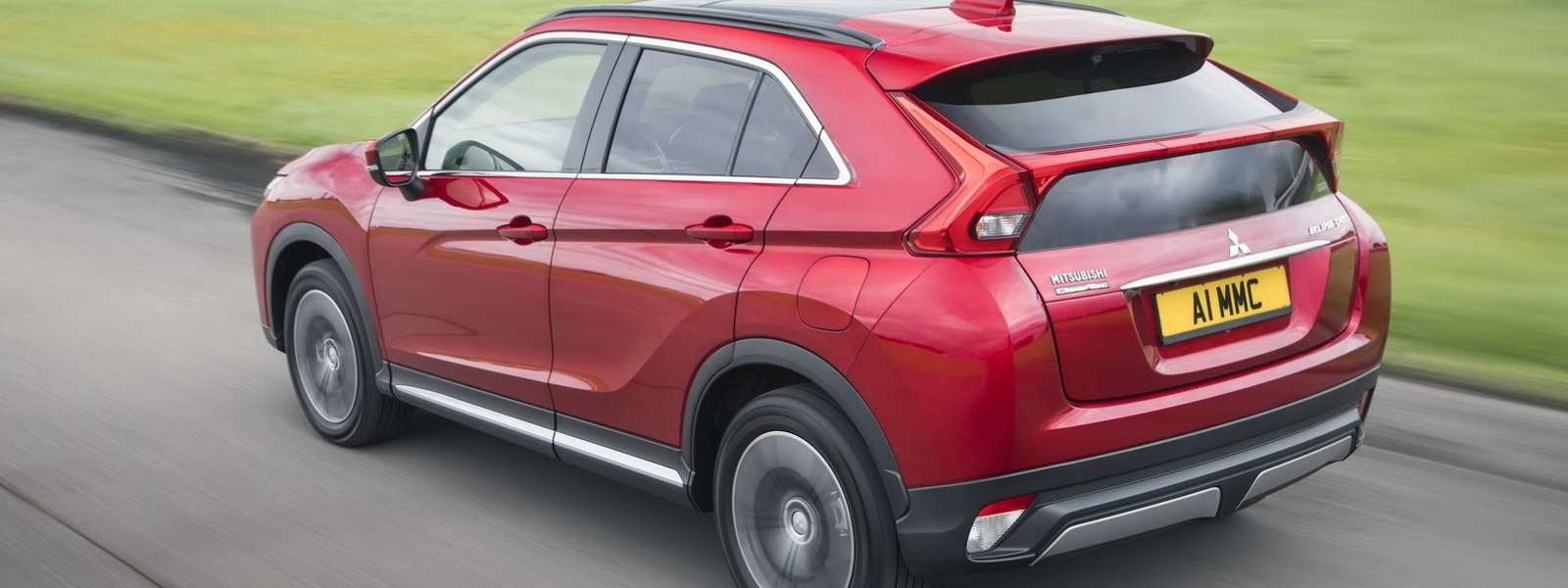 mitsu-eclipse-cross-uk-pricing-3.jpg