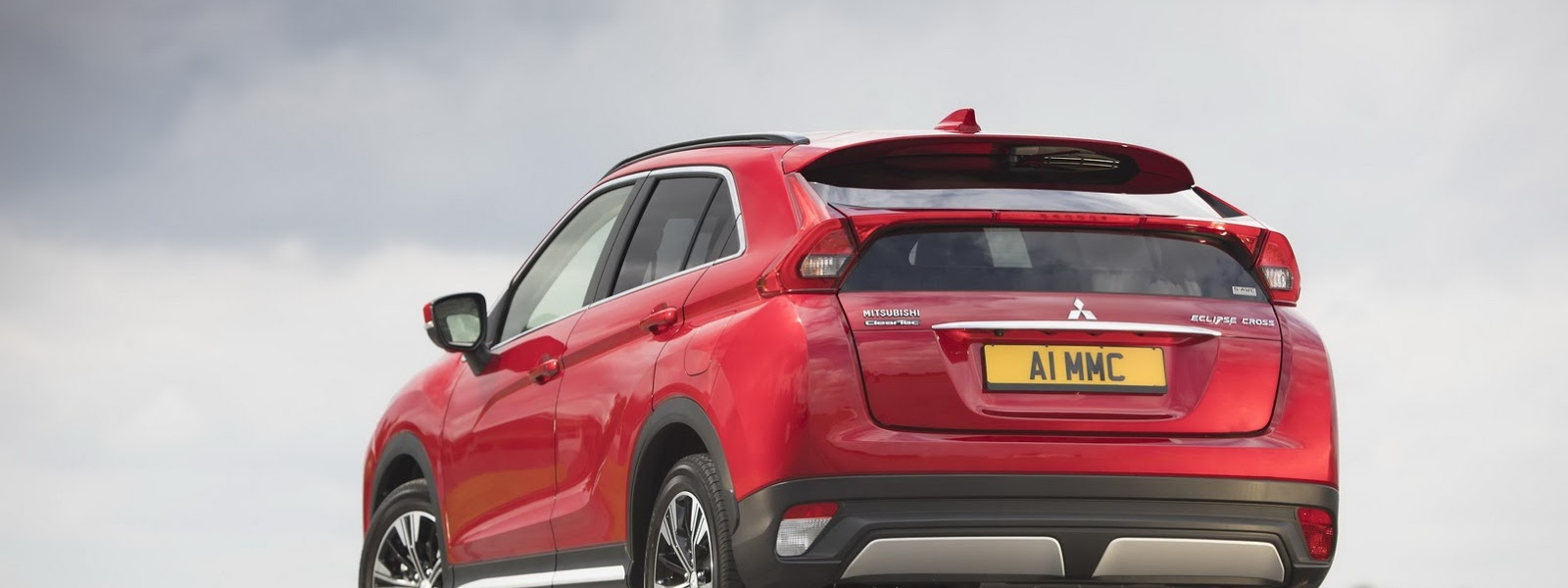 mitsu-eclipse-cross-uk-pricing-5.jpg