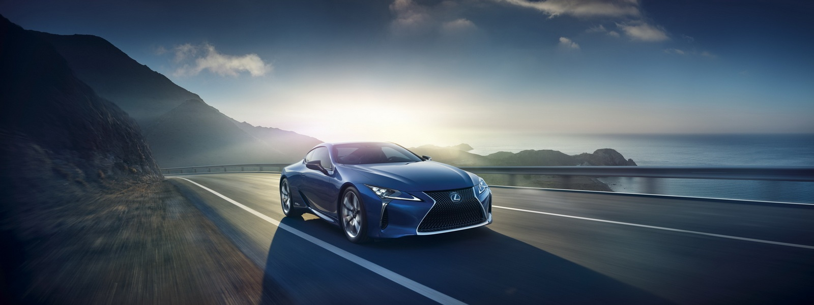 2018-lexus-lc-structural-blue-edition-9.jpg