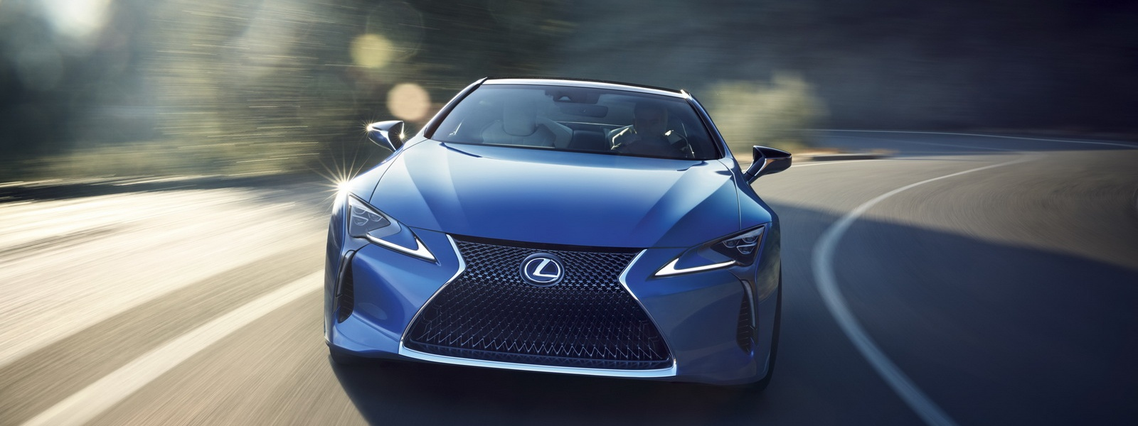 2018-lexus-lc-structural-blue-edition-8.jpg