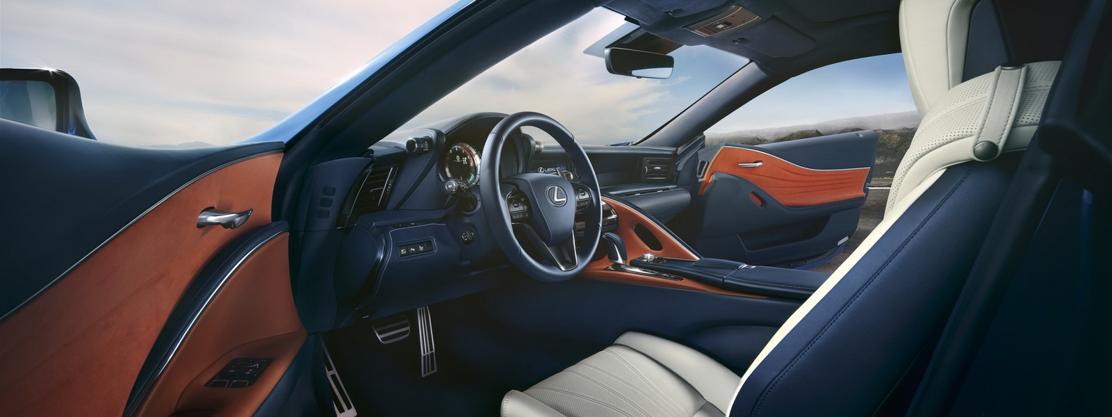 2018-lexus-lc-structural-blue-edition-11.jpg