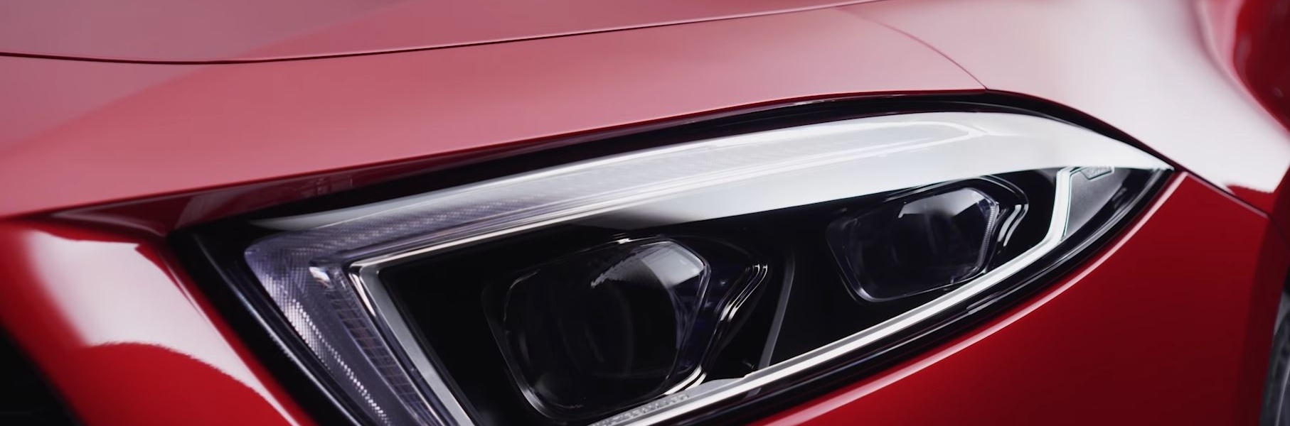 mercedes-cls-class-teaser-video-shows-new-headlights-and-taillights-121912_1.jpg