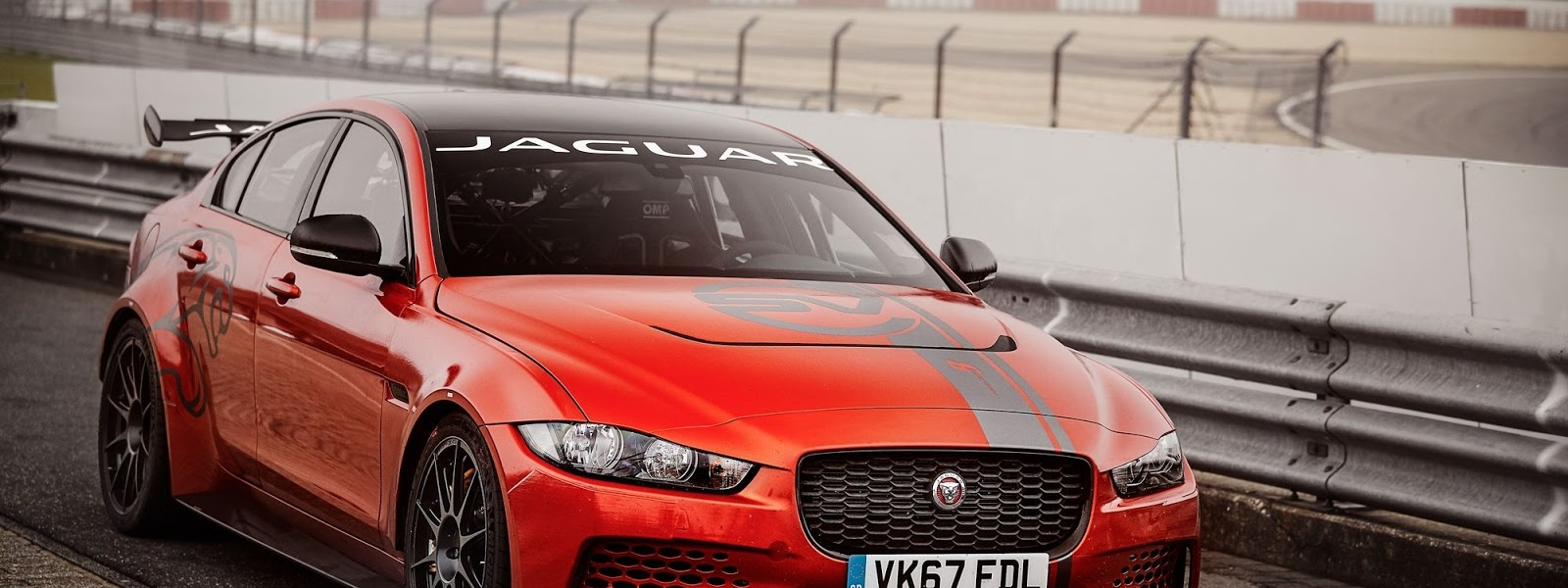 Jaguar-XE-SV-Project-8-Nurburgring-5.jpg