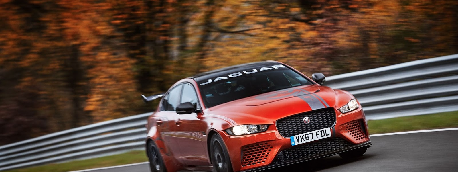 Jaguar-XE-SV-Project-8-Nurburgring-1.jpg