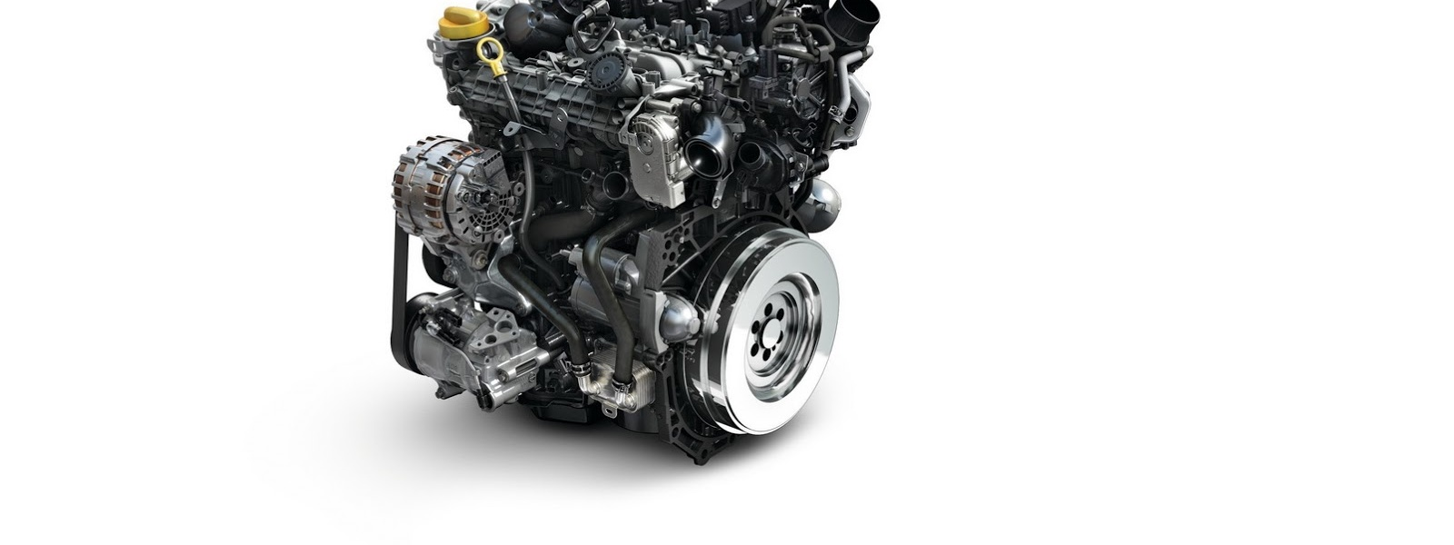 renault-new-gen-petrol-engine-1.jpg