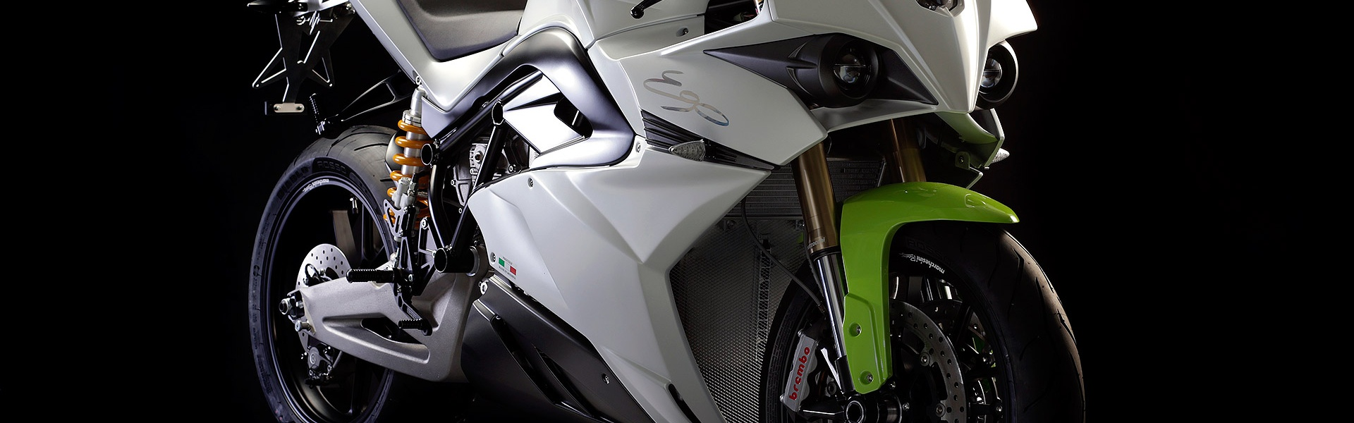 The-Energica-Ego-electric-super-cycle.jpg