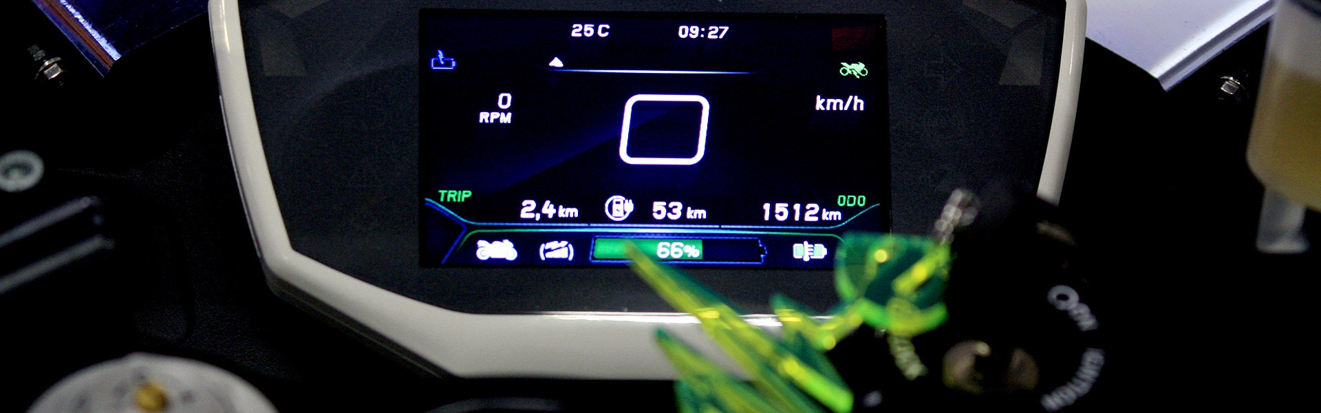 energica-ego-new-dashboard.jpg