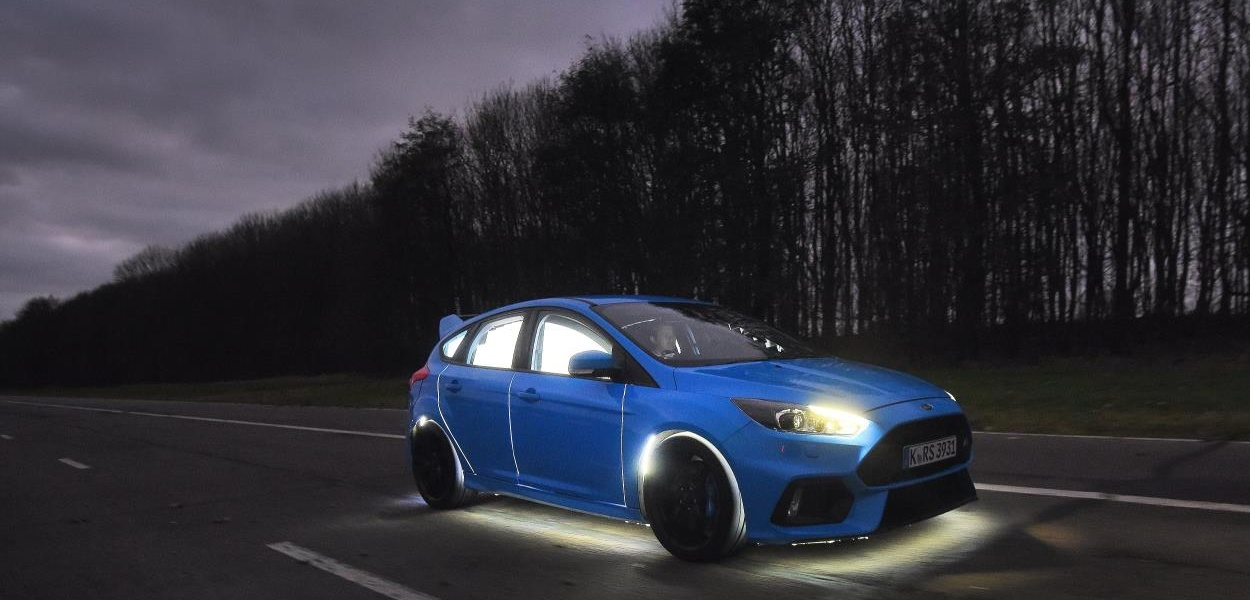 Ford_Lights_1.jpg