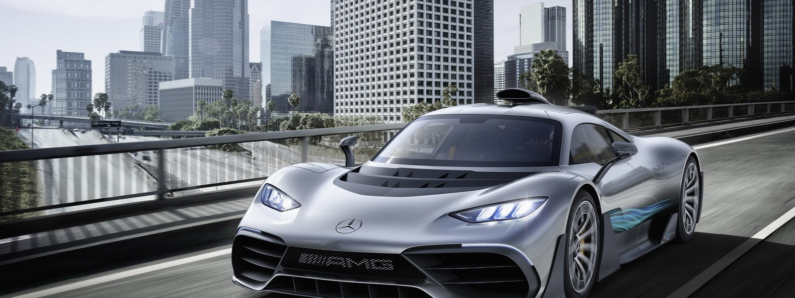 mercedes-amg-project-one-1.jpg