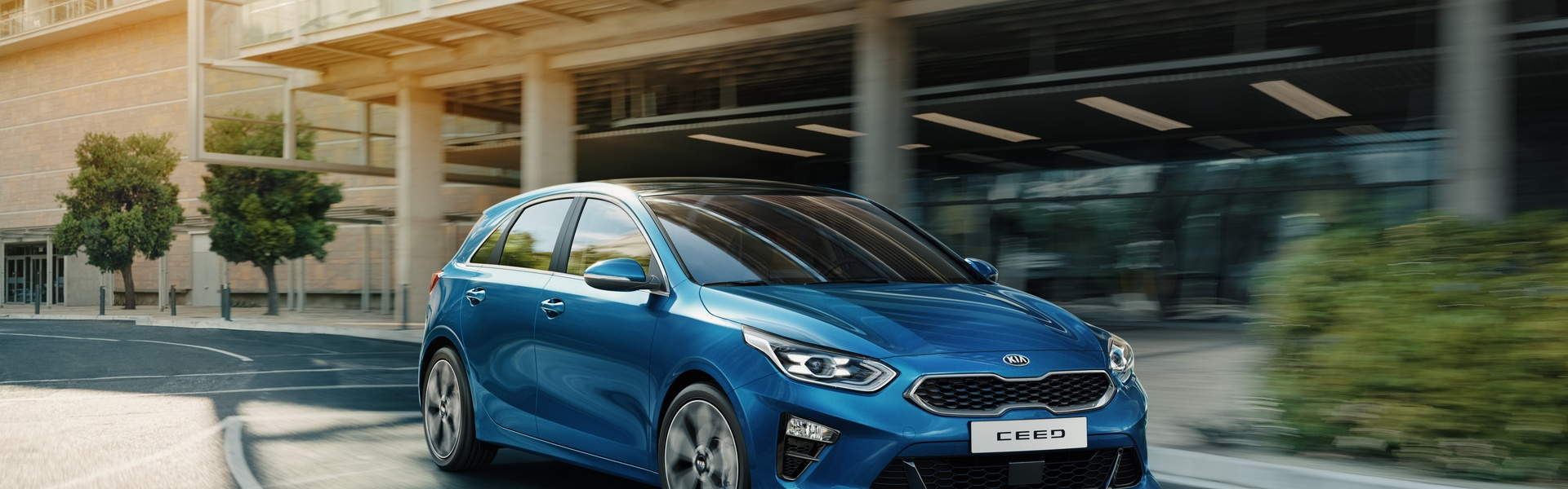 2018-kia-ceed-hatch-unveiled-107.jpg