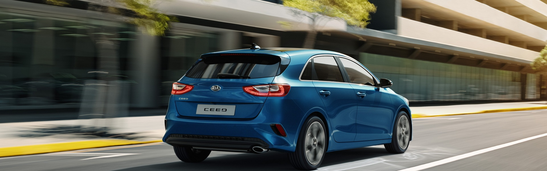 2018-kia-ceed-hatch-unveiled-111.jpg