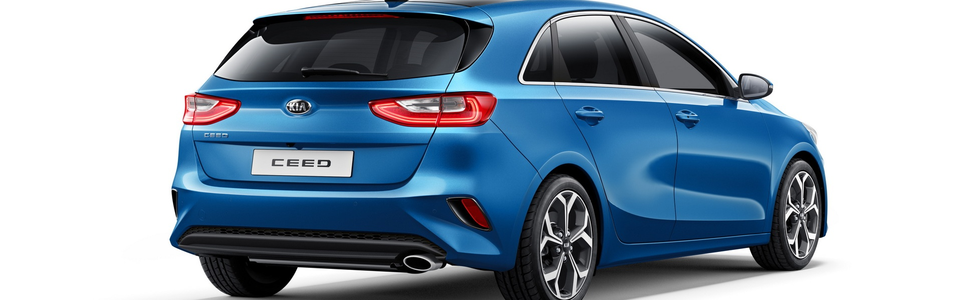 2018-kia-ceed-hatch-unveiled-112.jpg