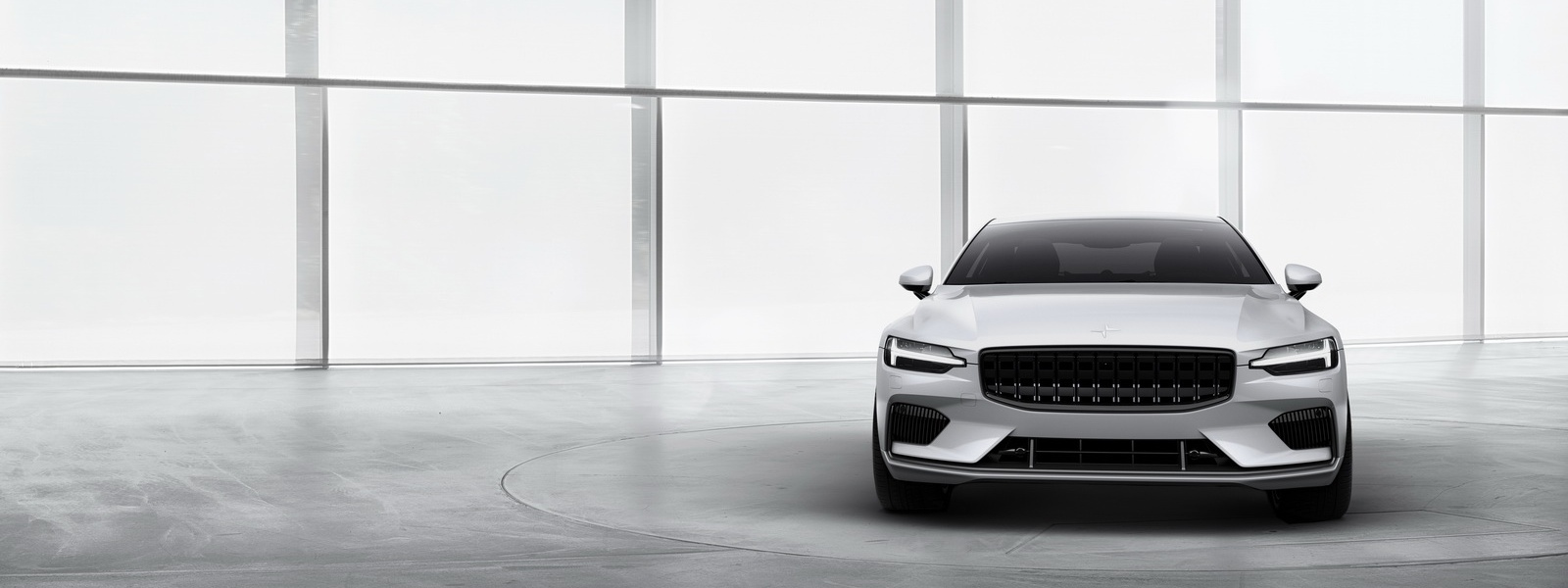 Polestar-1-Production-Increase-1.jpg
