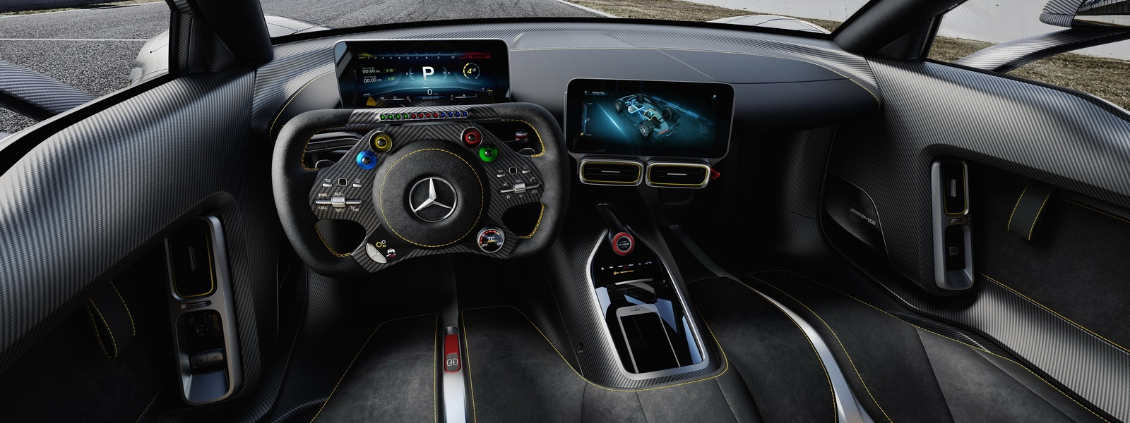 mercedes-amg-project-one-9.jpg