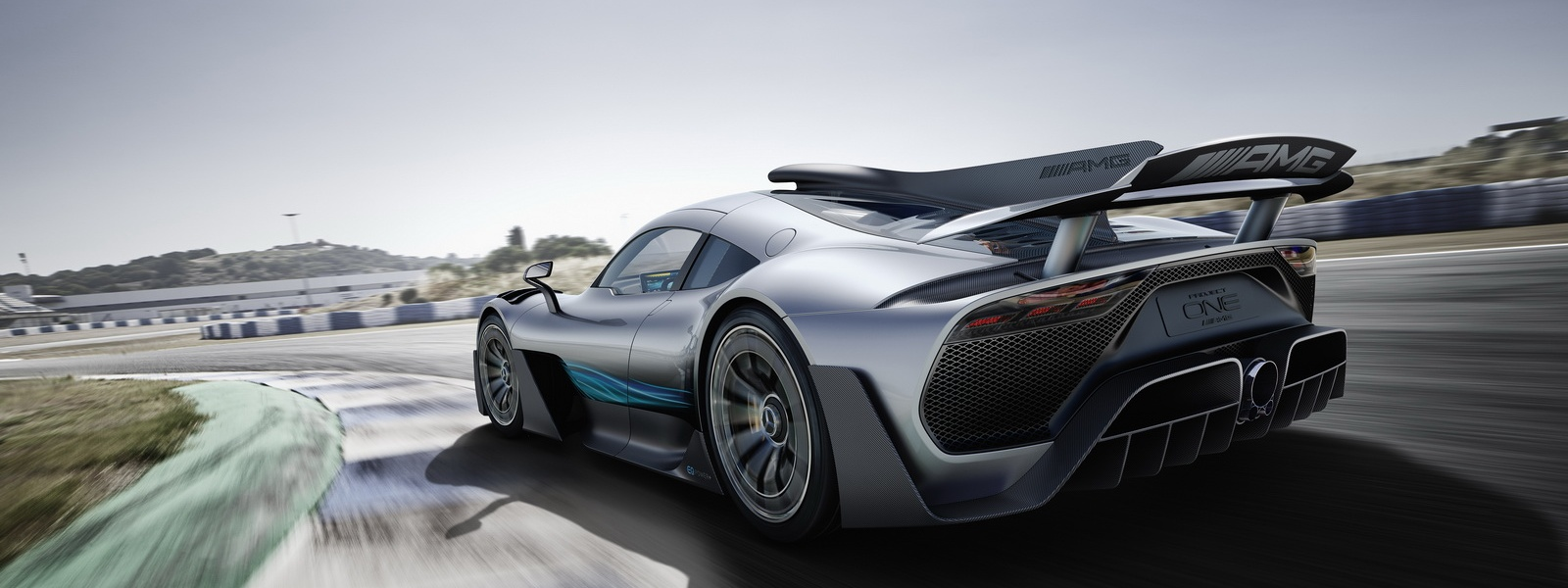 mercedes-amg-project-one-7.jpg
