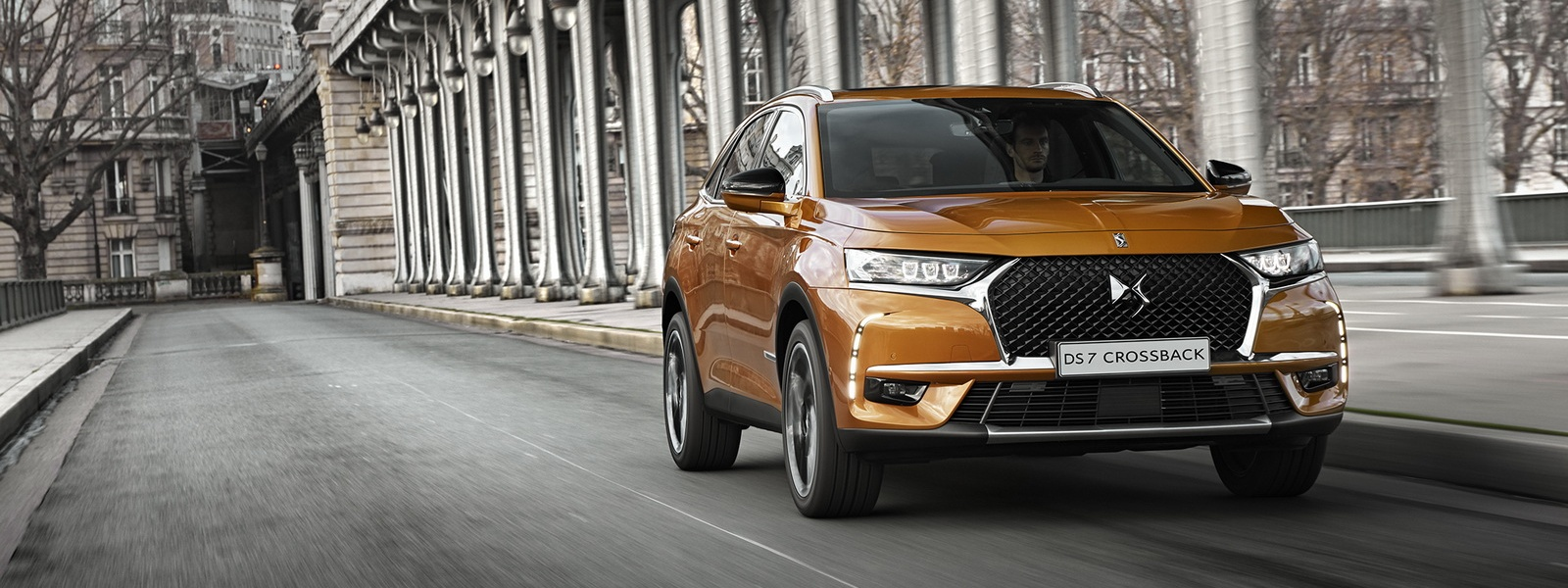 DS7-Crossback-17.jpg