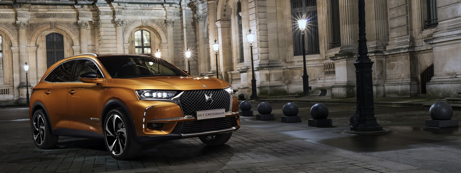 DS7-Crossback-20.jpg