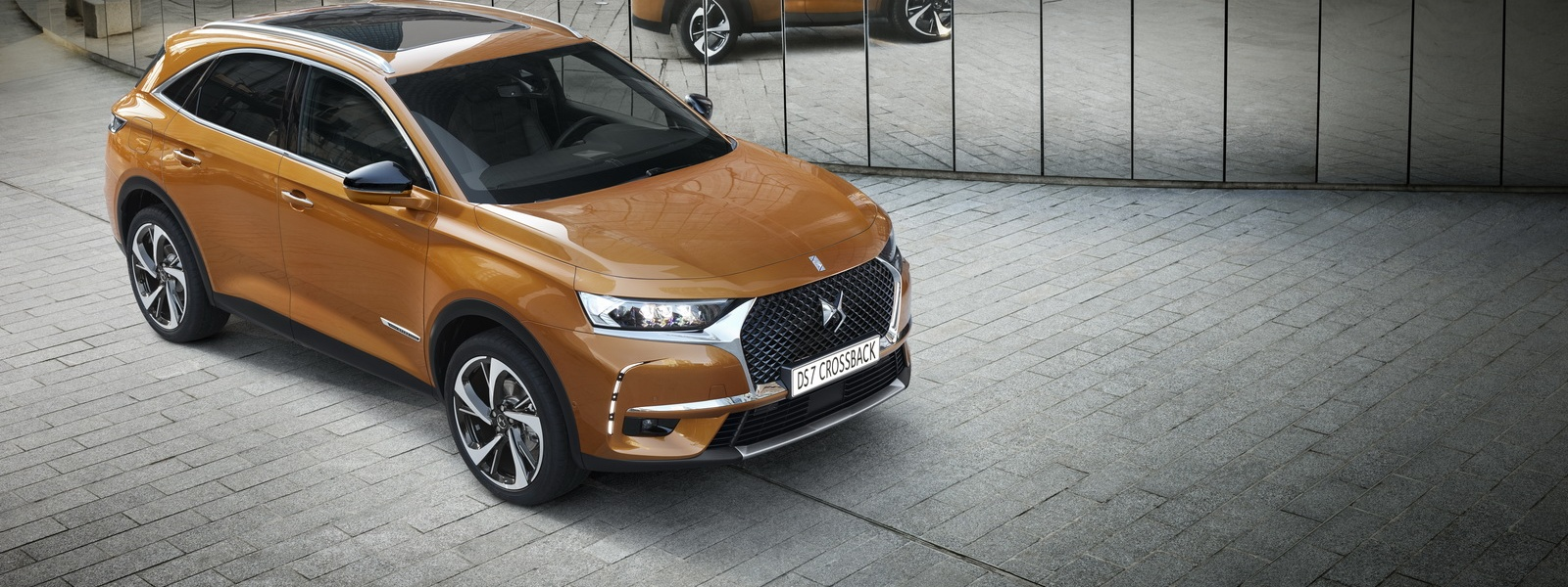 DS7-Crossback-23.jpg
