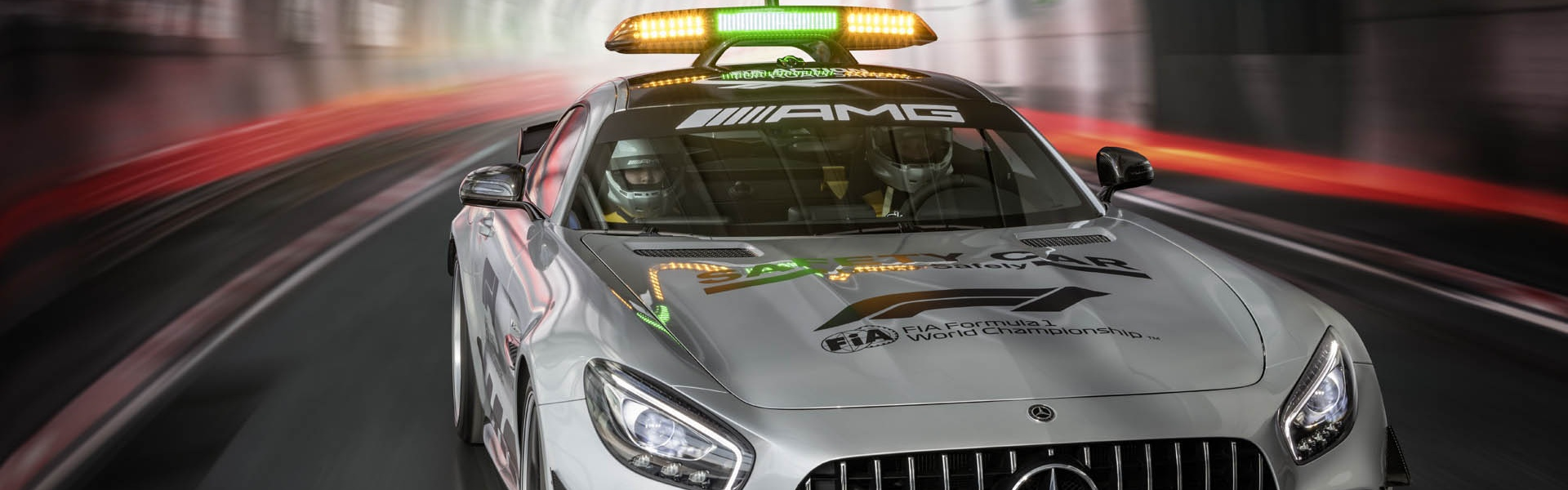 mercedes-amg-gt-r-f1-safety-car-06.jpg