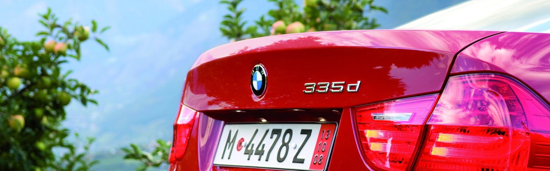 bmw-sued-over-illegal-emissions-cheating-2 (1).jpg