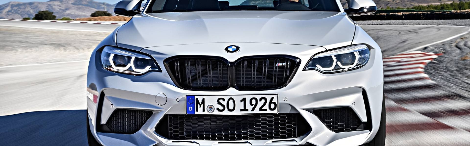 2019-bmw-m2-competition.jpg