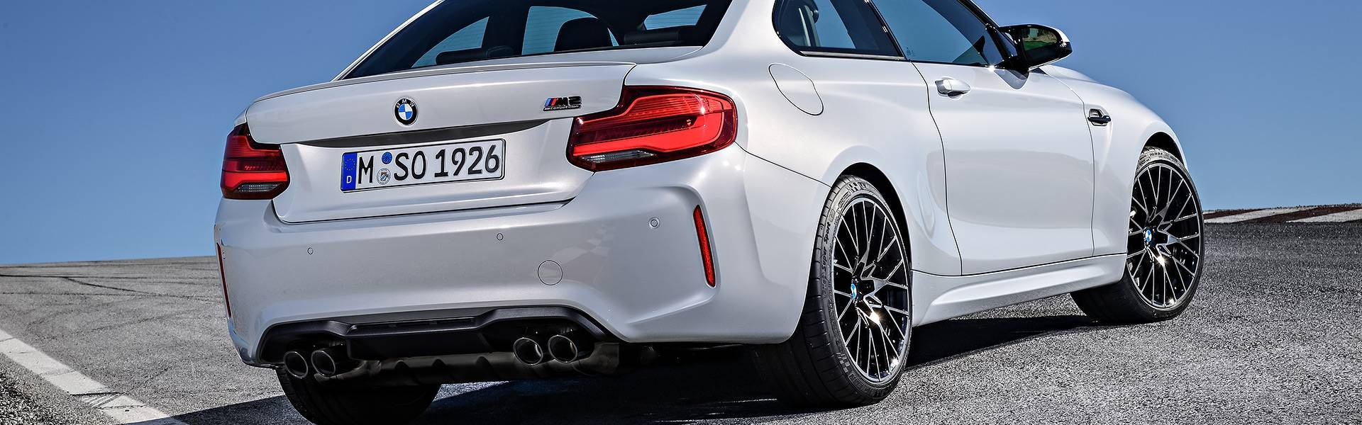 2019-bmw-m2-competition (1).jpg