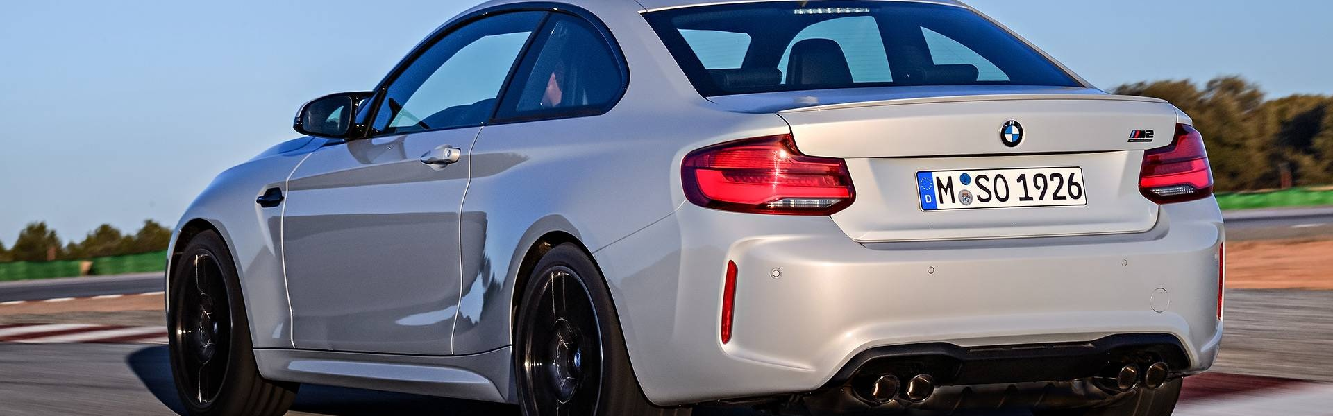2019-bmw-m2-competition (3).jpg