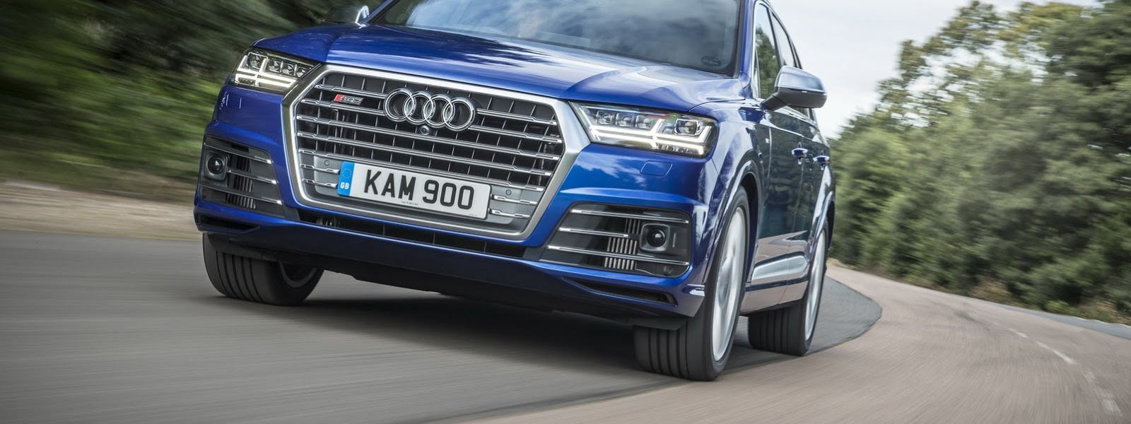 audi-sq7-uk-order-books-open-5.jpg