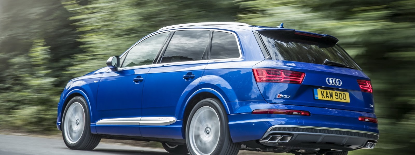 audi-sq7-uk-order-books-open-6.jpg