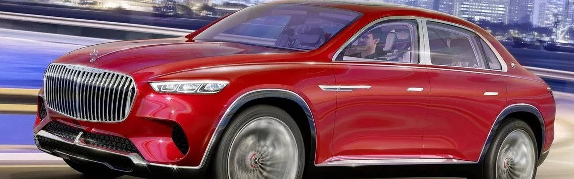 vision-mercedes-maybach-ultimate-luxury-leaked-official-image (1).jpg