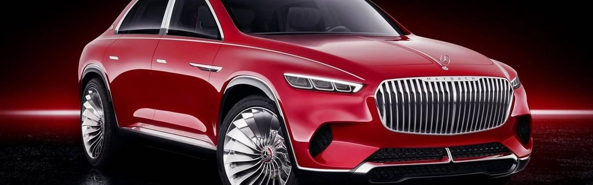 vision-mercedes-maybach-ultimate-luxury-leaked-official-image (2).jpg
