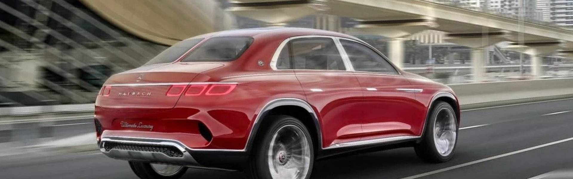 vision-mercedes-maybach-ultimate-luxury-leaked-official-image (6).jpg