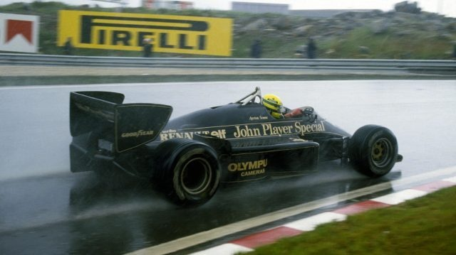 ayrton_senna_estoril_f1_4.jpg