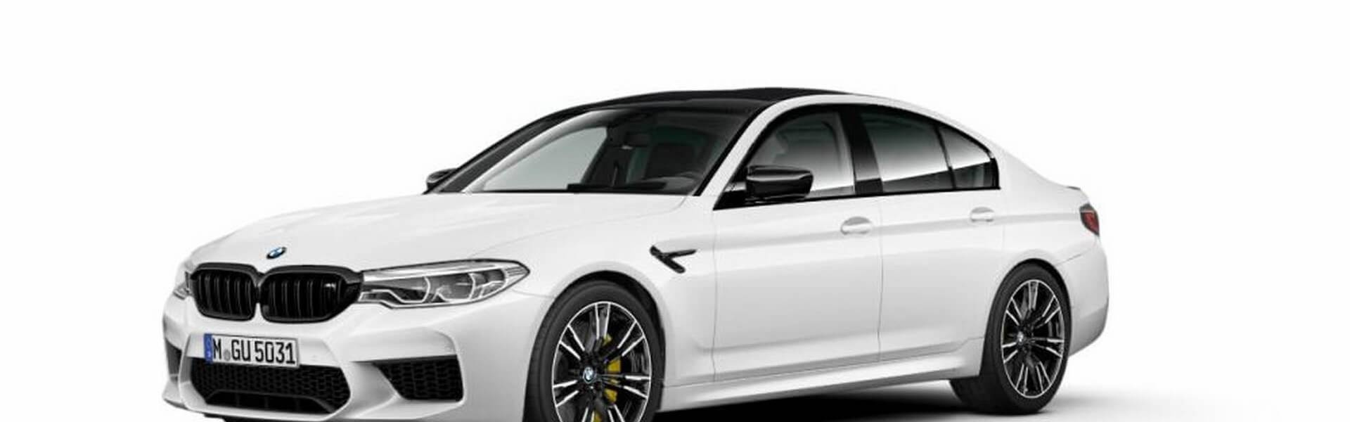 bmw-m5-with-the-competition-package.jpg
