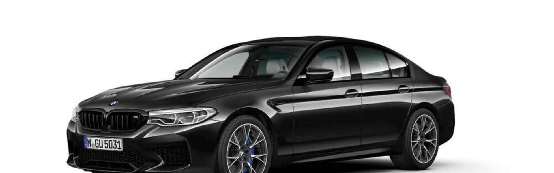 bmw-m5-with-the-competition-package (1).jpg