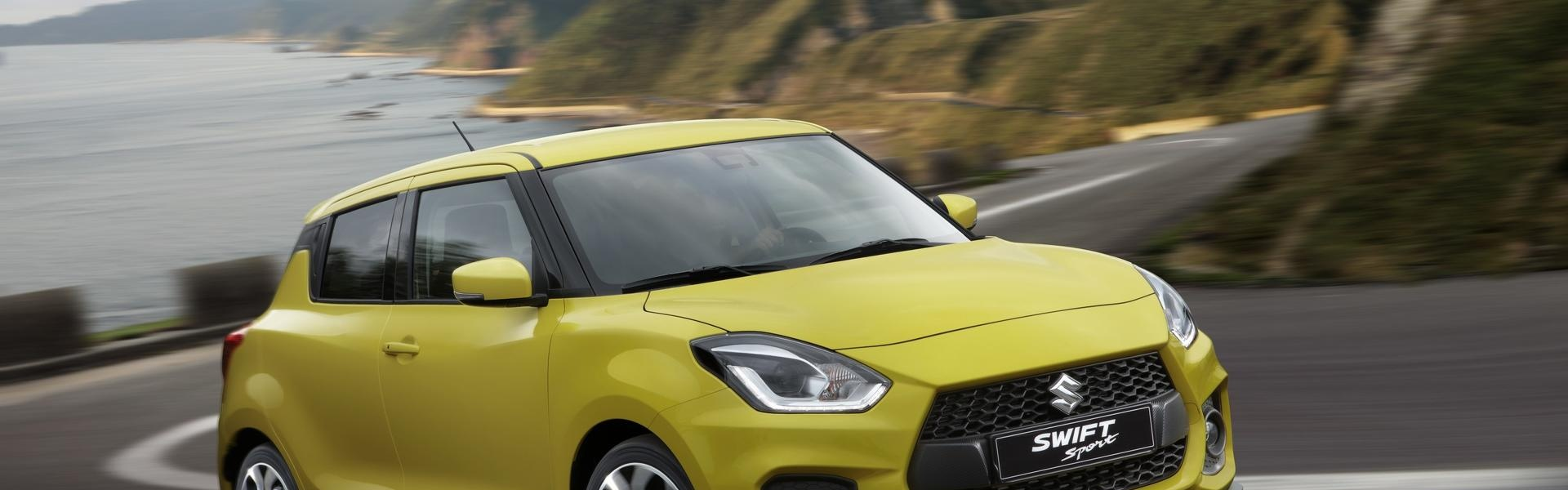 2018-suzuki-swift-sport (1).jpg
