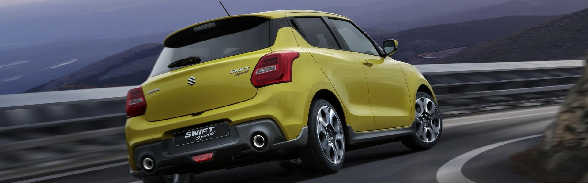 2018-suzuki-swift-sport (3).jpg