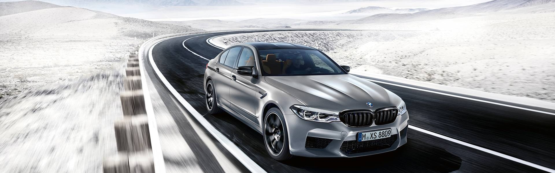2019-bmw-m5-competition.jpg