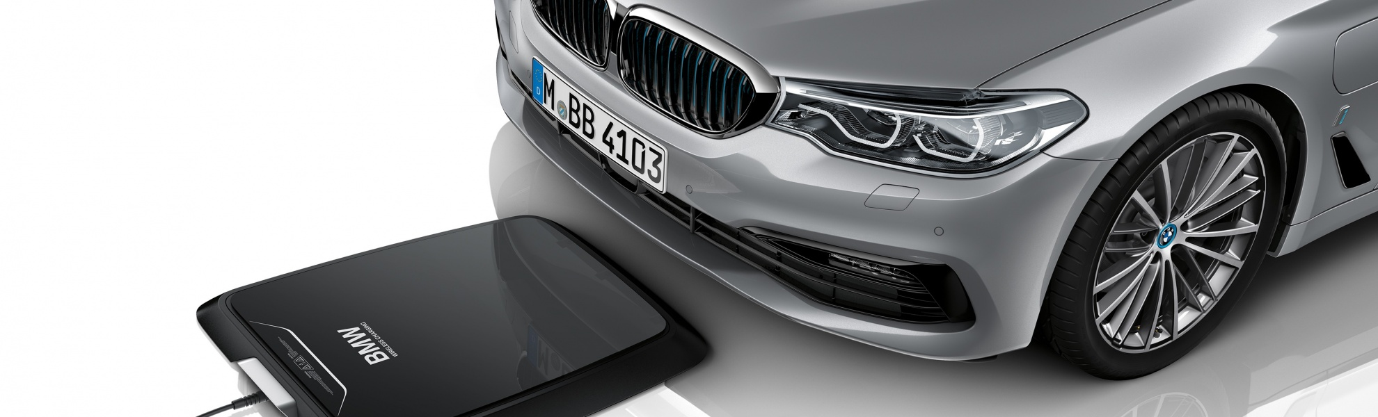 bmw-wireless-carregamento_1.jpg