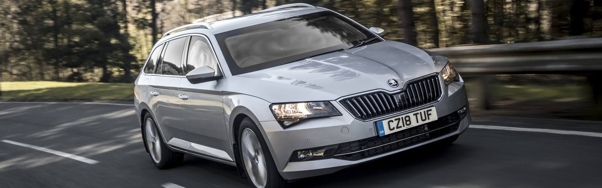 skoda_superb_blindado_2.jpg