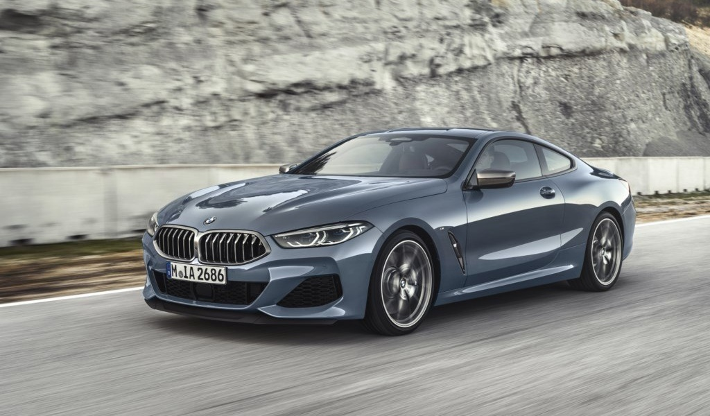 bmw-m850i-xdrive-coupe-2018-201847496_9.jpg